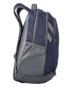 f4bd28c8ad ... Under Armour Hustle II Backpack ...
