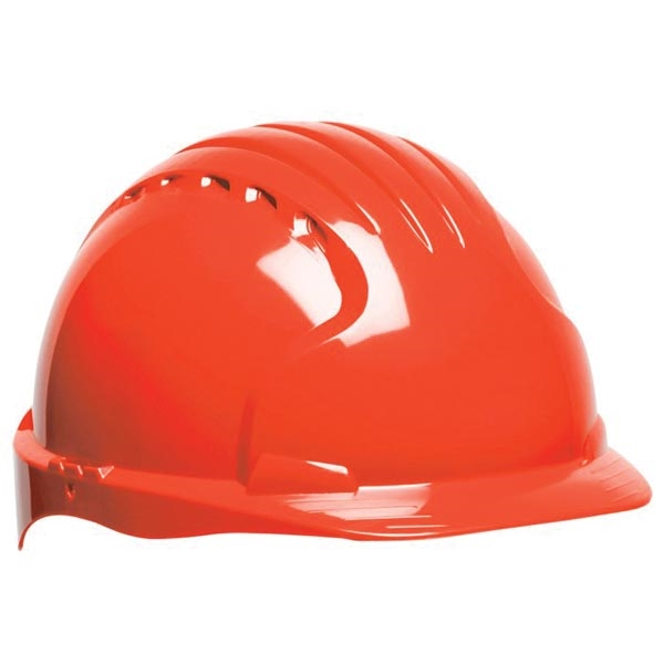 Evolution Deluxe Hard Hat Dcosta Marketing Ltd Buy