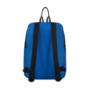 Moto Mini Backpack