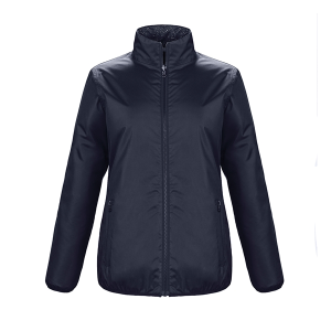 Ladies Reversible Jacket