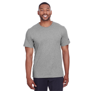 Puma® Essential Adult Logo T-Shirt